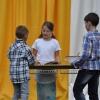 skolni_slavnost_2015_12