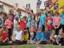 Školní slavnost 2014