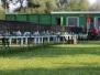 Výstava chovatelů 12. a 13. 9.2009