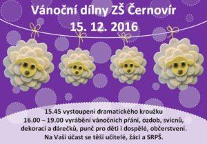 vanocni-dilny-15-12-16