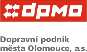 dpmo-logo